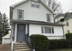 Pre Foreclosure in Batavia 14020 BANK ST - Property ID: 1237501832