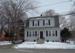 Pre Foreclosure in Albany 12205 DOTT AVE - Property ID: 1237554822