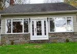 Pre Foreclosure in Castleton On Hudson 12033 BROOKVIEW RD - Property ID: 1237795709