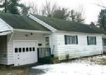 Pre Foreclosure in Castleton On Hudson 12033 SCOTT AVE - Property ID: 1237846953