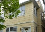 Pre Foreclosure in College Point 11356 25TH AVE - Property ID: 1237953815