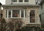 Pre Foreclosure in South Ozone Park 11420 131ST ST - Property ID: 1238018181