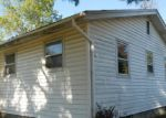 Pre Foreclosure in Glens Falls 12801 W BEACON ST - Property ID: 1238085646