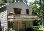 Pre Foreclosure in Cobleskill 12043 RHINEBECK RD - Property ID: 1238086968