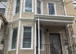 Pre Foreclosure in Bronx 10456 FINDLAY AVE - Property ID: 1238190311
