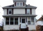 Pre Foreclosure in Johnson City 13790 GRAND AVE - Property ID: 1238253830