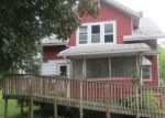 Pre Foreclosure in Ovid 14521 MAIN ST - Property ID: 1238299819