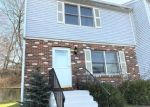 Pre Foreclosure in Middletown 10940 ESTATE DR - Property ID: 1238324328