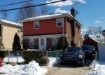 Pre Foreclosure in Hempstead 11550 DAKOTA PL - Property ID: 1238560853