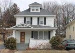 Pre Foreclosure in Troy 12180 N LAKE AVE - Property ID: 1238594566