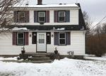 Pre Foreclosure in Middletown 10940 WATKINS AVE - Property ID: 1238806545