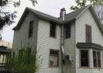 Pre Foreclosure in Phelps 14532 PARK ST - Property ID: 1239277814
