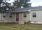 Pre Foreclosure in Canandaigua 14424 SENECA DR - Property ID: 1239533586