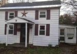 Pre Foreclosure in Glens Falls 12801 GRAND ST - Property ID: 1239853749