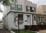 Pre Foreclosure in Brooklyn 11220 BAY RIDGE AVE - Property ID: 1239876966