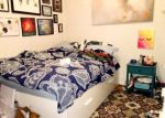 Pre Foreclosure in East Elmhurst 11370 DITMARS BLVD - Property ID: 1240041188