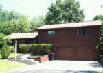Pre Foreclosure in Troy 12180 HILLS LNDG - Property ID: 1240151564