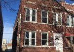 Pre Foreclosure in Corona 11368 39TH AVE - Property ID: 1240165579