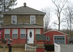 Pre Foreclosure in Ballston Spa 12020 MALTA AVE - Property ID: 1240219899