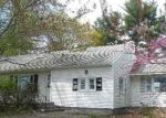 Pre Foreclosure in Castleton On Hudson 12033 VAN HOESEN RD - Property ID: 1240220319