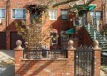 Pre Foreclosure in Brooklyn 11236 AVENUE N - Property ID: 1240302222