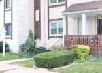 Pre Foreclosure in Springfield Gardens 11413 222ND ST - Property ID: 1240319751