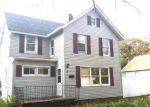 Pre Foreclosure in Bay Shore 11706 HARRISON AVE - Property ID: 1240321497