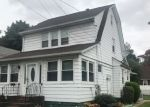 Pre Foreclosure in Hempstead 11550 PERRY ST - Property ID: 1240488813
