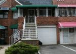 Pre Foreclosure in Brooklyn 11236 E 94TH ST - Property ID: 1240505896