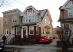 Pre Foreclosure in Woodhaven 11421 79TH ST - Property ID: 1240516845