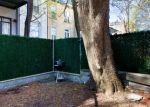 Pre Foreclosure in Brooklyn 11233 HALSEY ST - Property ID: 1240563702