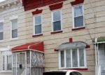 Pre Foreclosure in Brooklyn 11203 E 51ST ST - Property ID: 1240820795