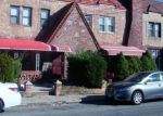 Pre Foreclosure in Queens Village 11429 113TH DR - Property ID: 1240856256