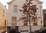 Pre Foreclosure in Brooklyn 11207 WARWICK ST - Property ID: 1240919776