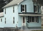 Pre Foreclosure in Canastota 13032 S MAIN ST - Property ID: 1241118615
