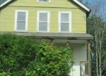Pre Foreclosure in Middletown 10940 LINDEN AVE - Property ID: 1241144900