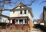 Pre Foreclosure in South Ozone Park 11420 135TH ST - Property ID: 1241154975