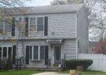 Pre Foreclosure in Bay Shore 11706 E 3RD AVE - Property ID: 1241383584