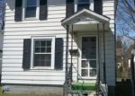 Pre Foreclosure in Hudson Falls 12839 ROGER ST - Property ID: 1241453664