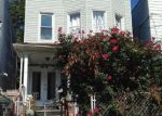 Pre Foreclosure in College Point 11356 14TH RD - Property ID: 1241576737