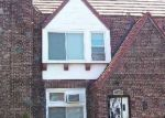Pre Foreclosure in Cambria Heights 11411 223RD ST - Property ID: 1241780837