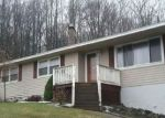 Pre Foreclosure in Frankfort 13340 BROWN RD - Property ID: 1241835131
