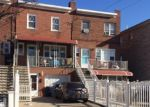 Pre Foreclosure in Bronx 10461 EDISON AVE - Property ID: 1242050620
