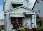Pre Foreclosure in Jamaica 11434 121ST AVE - Property ID: 1242149151
