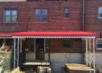 Pre Foreclosure in Bronx 10469 GUNTHER AVE - Property ID: 1242227557