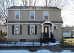 Pre Foreclosure in Waterloo 13165 W WILLIAMS ST - Property ID: 1242479844