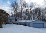 Pre Foreclosure in Cazenovia 13035 US ROUTE 20 - Property ID: 1242482459