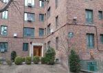 Pre Foreclosure in Bronx 10462 METROPOLITAN AVE - Property ID: 1242510942