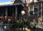 Pre Foreclosure in East Elmhurst 11369 95TH ST - Property ID: 1242529772