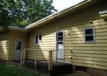 Pre Foreclosure in Vernon 13476 STATE ROUTE 5 - Property ID: 1242694891